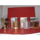 Parfüm für Männer.4 Sorteirt