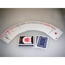 nagyker Társasjátékok:Póker kártya kártya