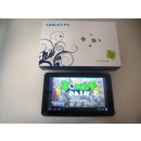 Adroid Tablet 4G PC 9 Zoll CT-3000