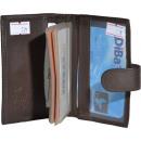 Kreditkartenetui  Accessoires - 14 Kartenhüllen