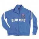 hurtownia Plaszcze & Kurtki: Zip Jacket Europy !!! Topp !!!
