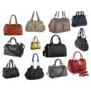 Shopper Bag  Einkaufstasche Tasche Schulterbag