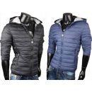 Men's sports  jacket College jacket leisure jac