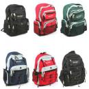 Backpacks Trekking  Hiking Sports School Laptop
