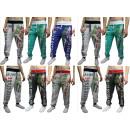 Men Women jogging  pants sports trousers leisure pa