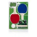 Desktop Tennis