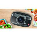 Lunchbox Camera