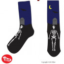 Funny Socks RIP Cemetery