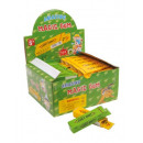Display Chewing Gum