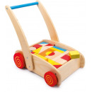 Training Walker  Toy Blocks