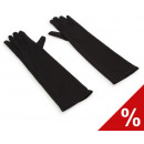 Costume Accessory  Gloves 'Long-sleeved'