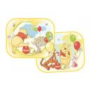 Sunscreen  Winnie the Pooh