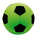 Air -Football/Luft Fußball