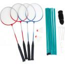 Badminton Badminton Set