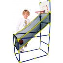Basketball Hoop 'Mobile'