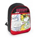 Snoopy Kinderrucksack
