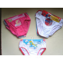 Children briefs, licenses 3 Packs