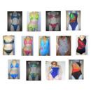 Women swimwear * bikini swimsuit