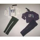 Leisure suits /  jogging suits for children