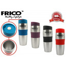 Thermal Cups 380 ml