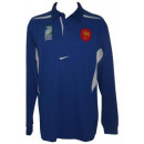 JERSEY NIKE RUGBY FFR