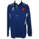 MAILLOT RUGBY NIKE FFR