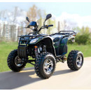 Quad 250cc - EGL Farmer