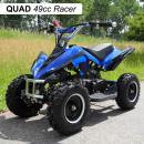 Quad 49cc - Racer