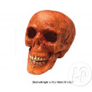 bright skull to ask 16cm
