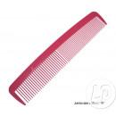 giant comb 38cm