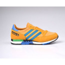 ADIDAS ORIGINALS SHOES G96837 PHANTOM