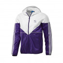 ADIDAS ORIGINALS  MEN'S CLOTHING MIX