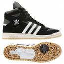ADIDAS ORIGINALS MENS SHOES MIX
