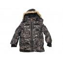 hurtownia Odziez dla dzieci i niemowlat: Dzieci Chłopcy  kurtka zimowa, kurtka zimowa chłopc