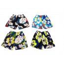 Children Bikinis - Swimshorts Q-98