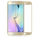Curved Display  Schutzfolie für Samsung Galaxy S6 E