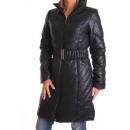 hurtownia Plaszcze & Kurtki: Ganeder damski  płaszcz pikowany