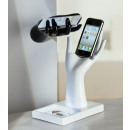 Sorted china  mobile phone holder 19,5cm