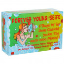 Seife ... Forever- Young... 100gr.