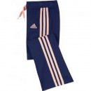 Jugendhosen Adidas