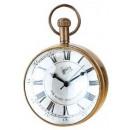 Maritime Uhr