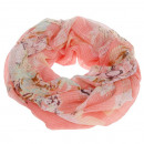 Good agonyty Loop Scarf Snood Snood