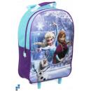 Trolley 38cm Disney Frozen