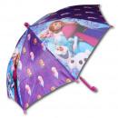 Parapluie Ø65cm Disney frozen