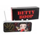 Radio 23cm Betty Boop