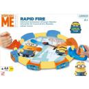 Minion RapidFire jeu ensemble