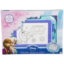 39x29cm panneau Magical XL Disney frozen
