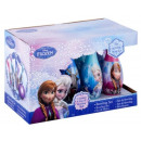 Bowling Ball Set with Disney frozen