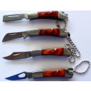Pocket knife 4