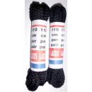 hurtownia Akcesoria obuwnicze: Płaskie sznurowadła 110cm